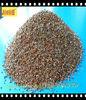 vermiculite for enamel steel panel