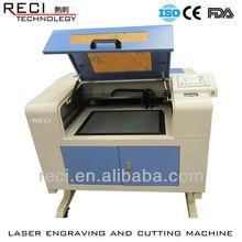Laser Engraving Machine For Guns