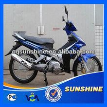 Chongqing Newest Lifan Engine Dirt Bikes for Sale (SX125-14A)