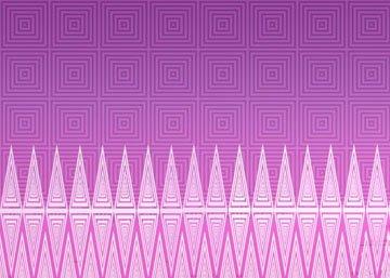 Tilli Tomas Pure and Simple Silk Yarn - Fabulous Yarn.com