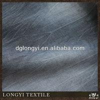 elastic denim fabric for tela denim para jeans