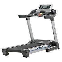 Gold's Gym 1500 Treadmill