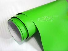 Superior car cover film car wrap to protect paint car modification wrap vinyl 1.52*30m Best