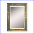 Decorativa moderna espelho rústico BG-005