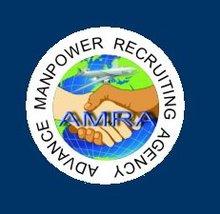 Manpower, Recruitment, Human Resources,