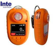 PG610-CO detector Carbon Monoxide Concentration alarm