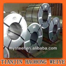 dx53d+z prime galvanized steel sheet/coil manufacturer