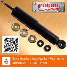 High quality for Mitsubishi Fuso Bus amortiguadores