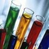 textile dyes and chemicals