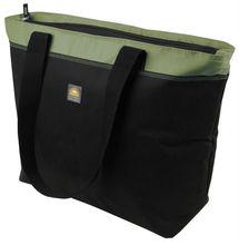 2013 Best Selling Foldable Transparent PVC Wine Cooler Bag For Promotion