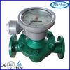 measuring petroleum, oil, diesel or gasoline accumulate meter