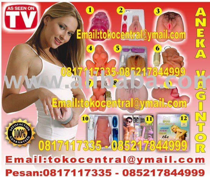 ALAT BANTU SEKSUAL VAGINA www.centralgrosir.com 08128482840