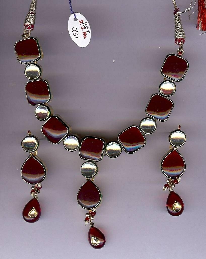 jewellery stores, jewellery online, jewellery fashion, indian jewellery designs, indian jewellery, jewellery definition, jewellery making, jewellery exchange-139