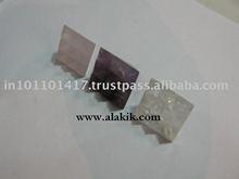 Gemstone Wholesale Pyramid