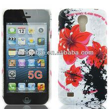 2013 mobile phone accessories case cover for samsung galaxy s4 mini i9190
