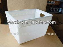 cartonplast packaging box