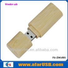 2013 new novelty usb, wooden stick pen,wooden sticks