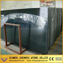 Absolute black Quartz Stone