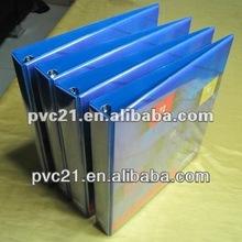 office&school products file folder