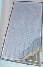 Solar Panel- Collector