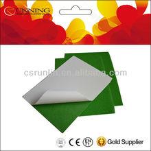 adhesive non-woven fabric
