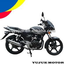 Cheap Best Selling 200cc Motocicleta