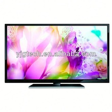 2014 NEW/ 32 inch led tv/ LED TV/OPENCELL/MP5/H.264/Cheap Price tv led stream