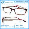 European Style Eyeglass Frame Optical