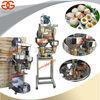 Food Ball Machine|Meatball Forming Machine|Fish Ball Machine