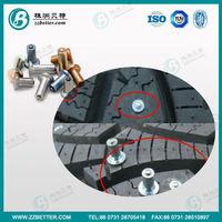 tungsten carbide truck wheel studs