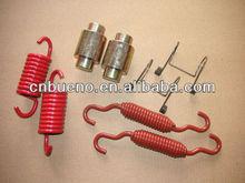 MAK8235- KIT8053 MACK Brake Caliper Repair Kit E9141