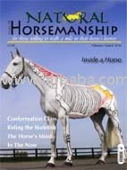 Natural Horsemanship Magazine
