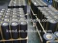 flexível roll ímã de borracha utilizada na indústria de dispositivos