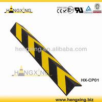 HX-CP01 1cm Rubber Corner protectors