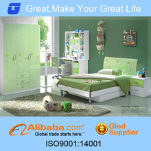 Children's Bedroom Furniture Promotion, Buy Promotional Children's ...