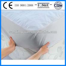 100% polyester sheet electric blanket sheet