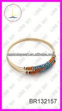 v care magnetic bracelet