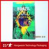 Brizal gold aromatic potpourri bags