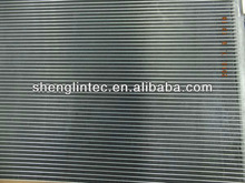 High-quality cheap Micro channel tube and shell heat exchanger