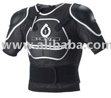 661 Pro Pressure Suit 2009
