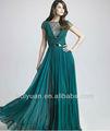 robes de soirée de mode nouveau 2013 pour le soir