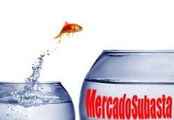 Mercado Libre en MercadoSubasta.com
