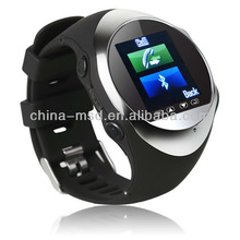 Newest smart watch /Android cell phones MQ88L
