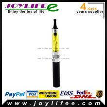 2013 Wholesale ego t ce5 mechanical switch e-cigarette