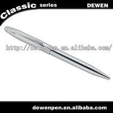 Factory supply new style cross ballpoint pen for businessman