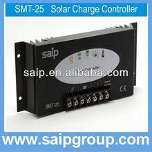 Newest 2012 new mppt solar charge controller,12V/24V auto distinguish solar regulator SMT series 10A,15A,20A,30A,40A