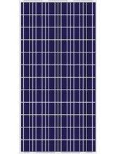 Solar panel ,Solar module 200W
