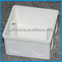 Wholesale PVC Electrical Junction Box Ip67