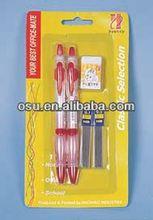 promotional cheap baoer roller ball pen