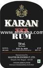 XXX Rum